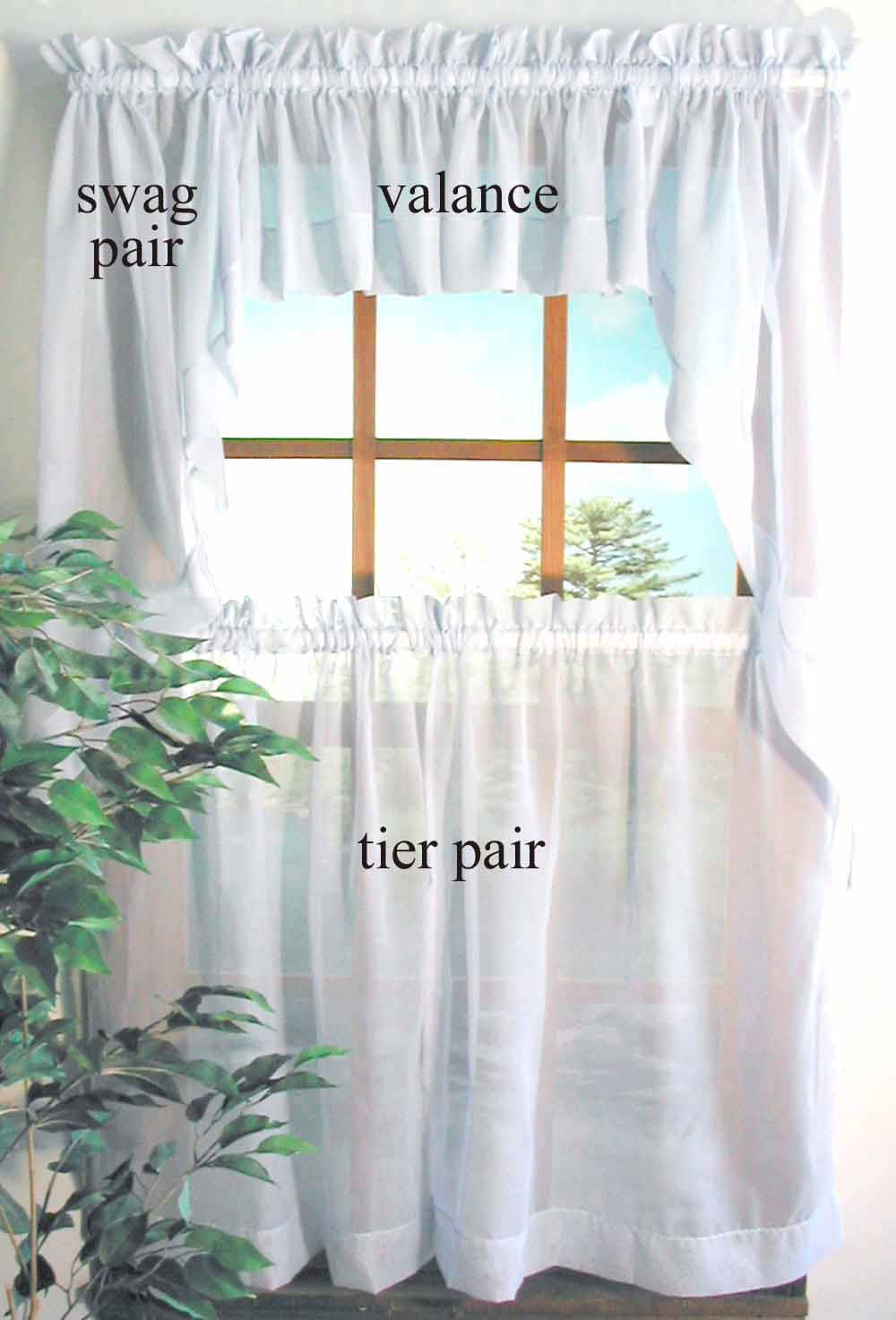 small for double curtains living co panels choosing window teawing inch room curtain wide