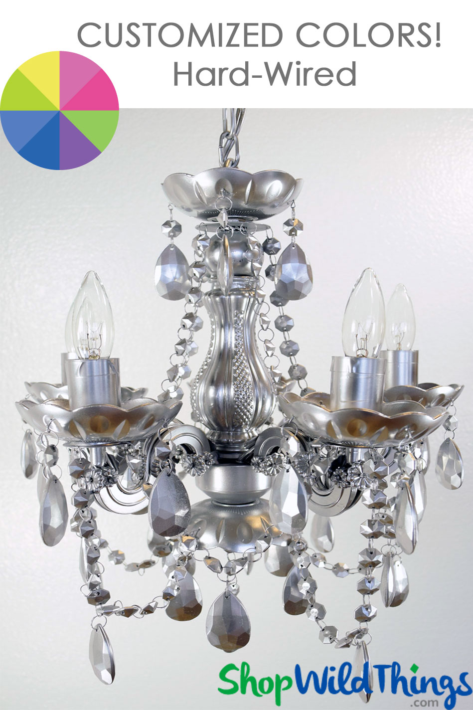 uk urban tesco ceiling of multicolored small chandelier size outfittersers colored lamp gypsy junk clear chandeliers gypsyer pink nz full pendant silly