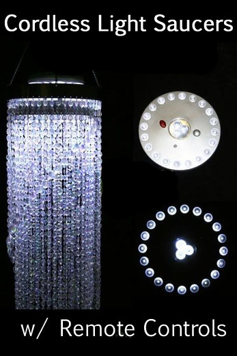 remote control event lighting shopwildthings com