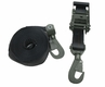 Military Specification MIL-PRF-71224-1 Tie Down, Cargo, Vehicle