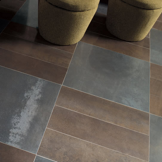 Daltile Ceramic Tile In Tualatin OR And Portland OR Oukasinfo - Daltile portland maine