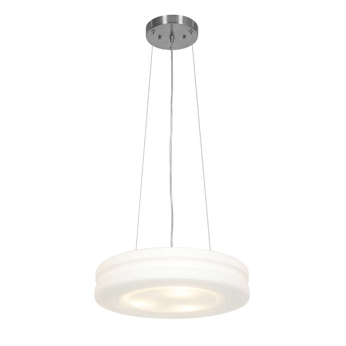 Impressive Contemporary 1 Helius Lighting Group Tags Showing 40 Of 143 Items To Beautiful Ideas