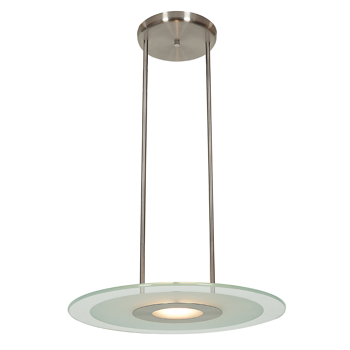 contemporary 2 helius lighting. contemporary 4 helius lighting access 50484 20 inch pendant shown in brushed steel 2