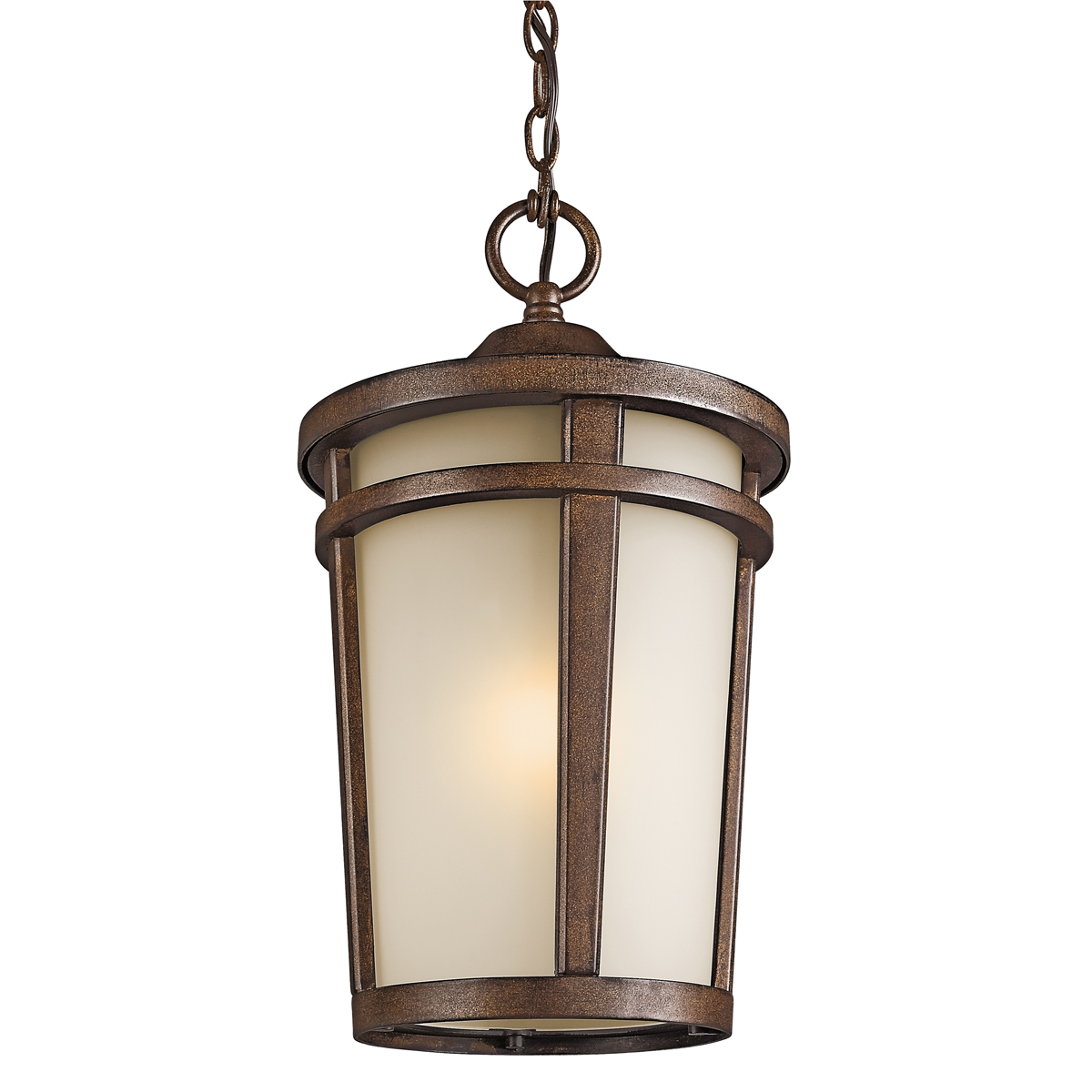 Kichler Lighting  49075BSTFL  Atwood 1 Light Outdoor Hanging Pendant in  Brown StoneKichler Lighting Outdoor Hanging Lights. Kichler Lighting Outdoor Sconce. Home Design Ideas
