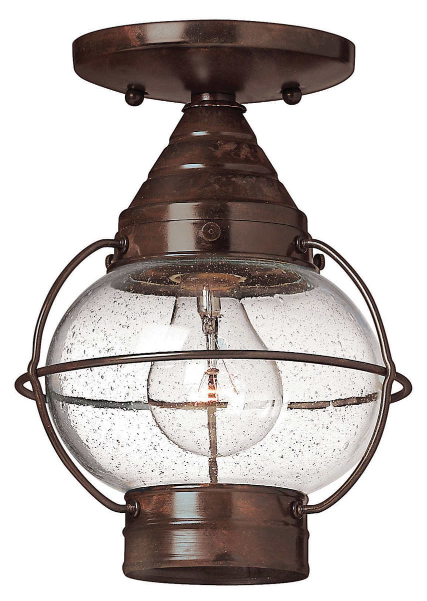 Nautical Outdoor Ceiling Lights