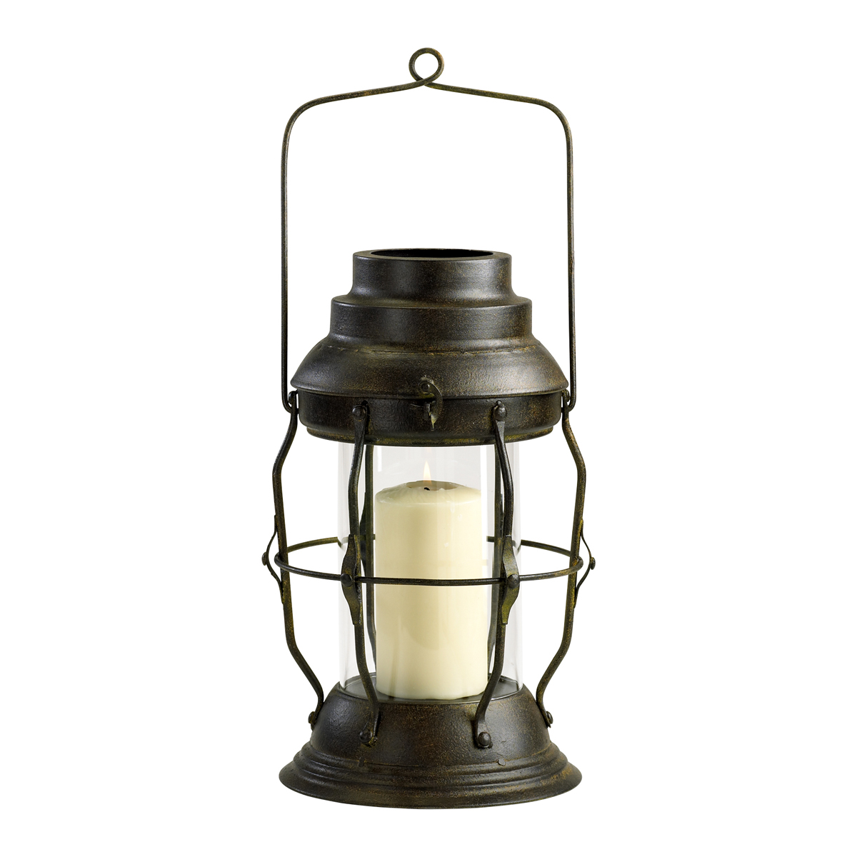 hanging candle holders - lighting fixtures, lights, and home lighting