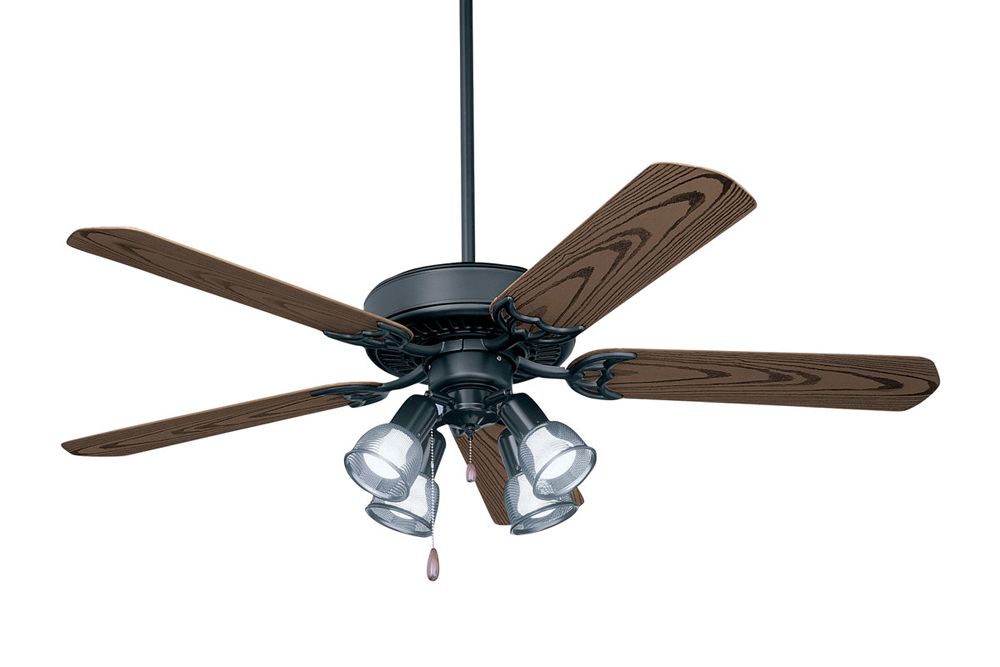 emerson outdoor ceiling fans - lighting fixtures, lights, and home