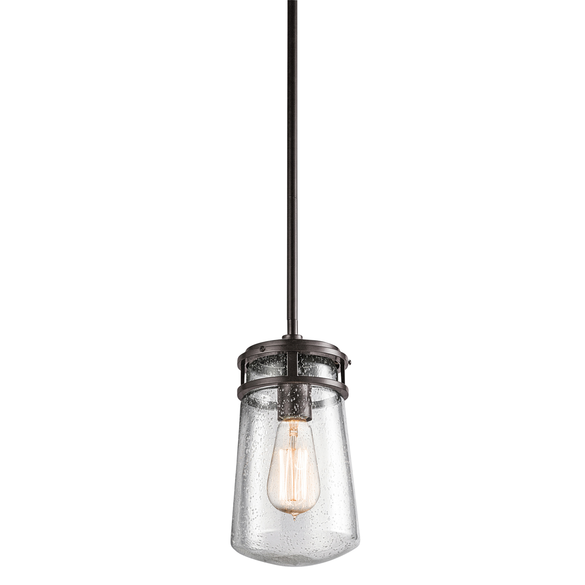 Outdoor hanging lamp - Showing 1 40 Of 109 Items