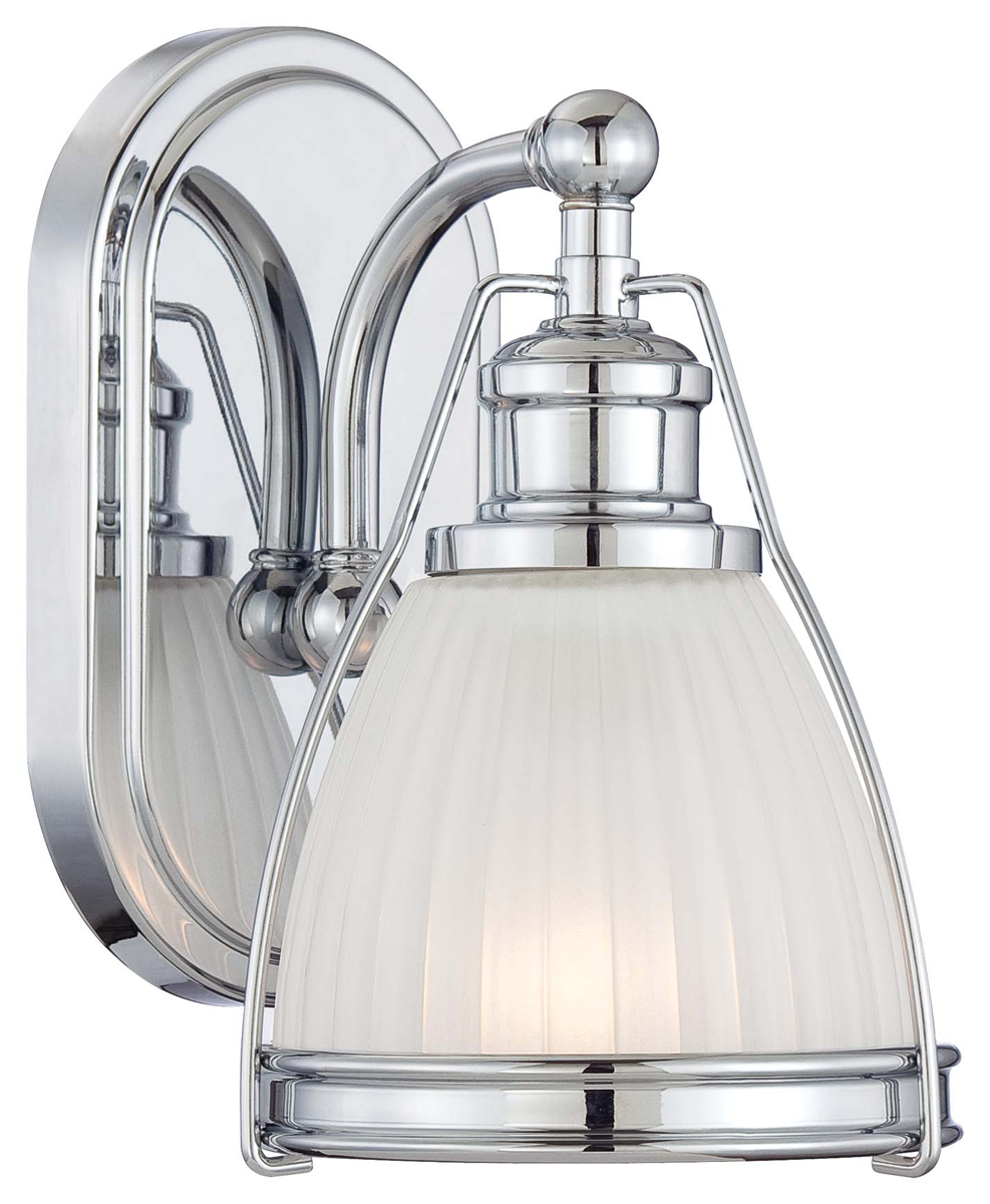 Minka Lavery Bathroom Lighting minka lavery bathroom lighting