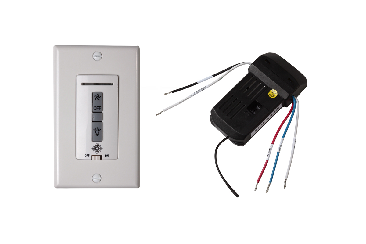 Showing 1   40 of 130 itemsFan Remotes   Controls. Remote Control Outdoor Light Switch 1 Gang. Home Design Ideas