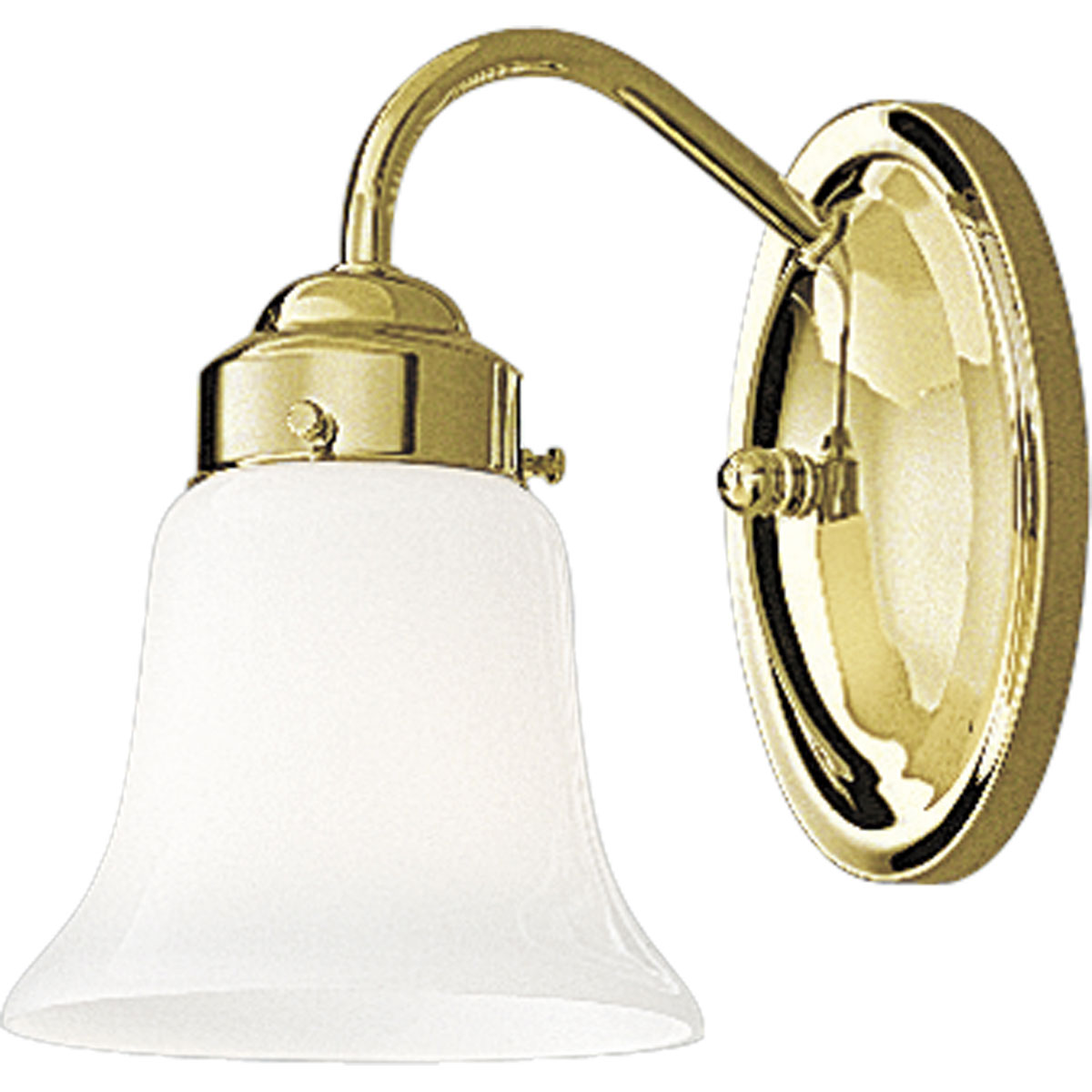 Bath Sconces Traditional polished brass wall sconces, polished brass wall lights, wall
