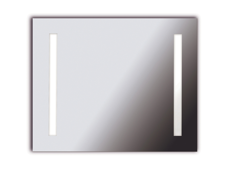 Vanity Mirror With Lights Lighted Mirrors
