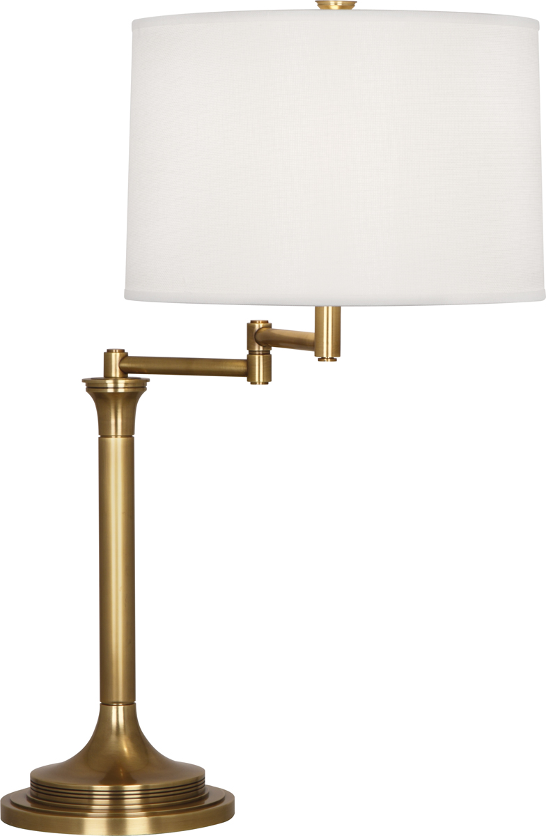 buy a swing arm table lamp -