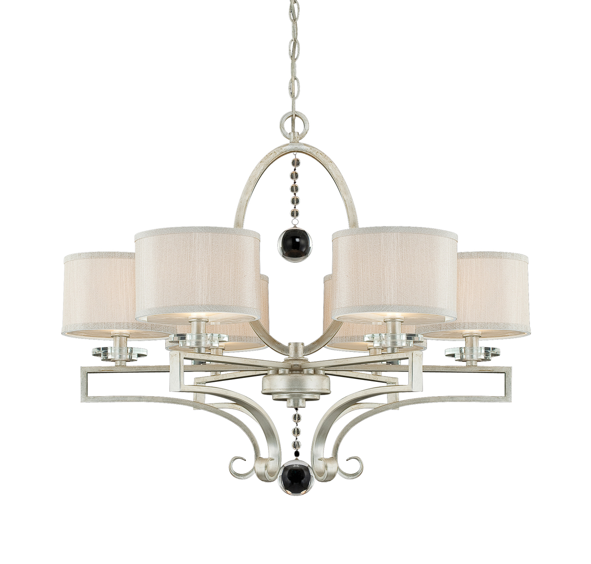 whimsical lighting fixtures. Perfect Savoy House Lighting Clearance Fixtures Lights And With Whimsical Chandeliers. %