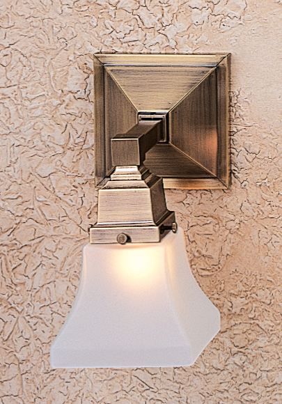 arroyo craftsman wall sconces lighting fixtures lights and home lighting