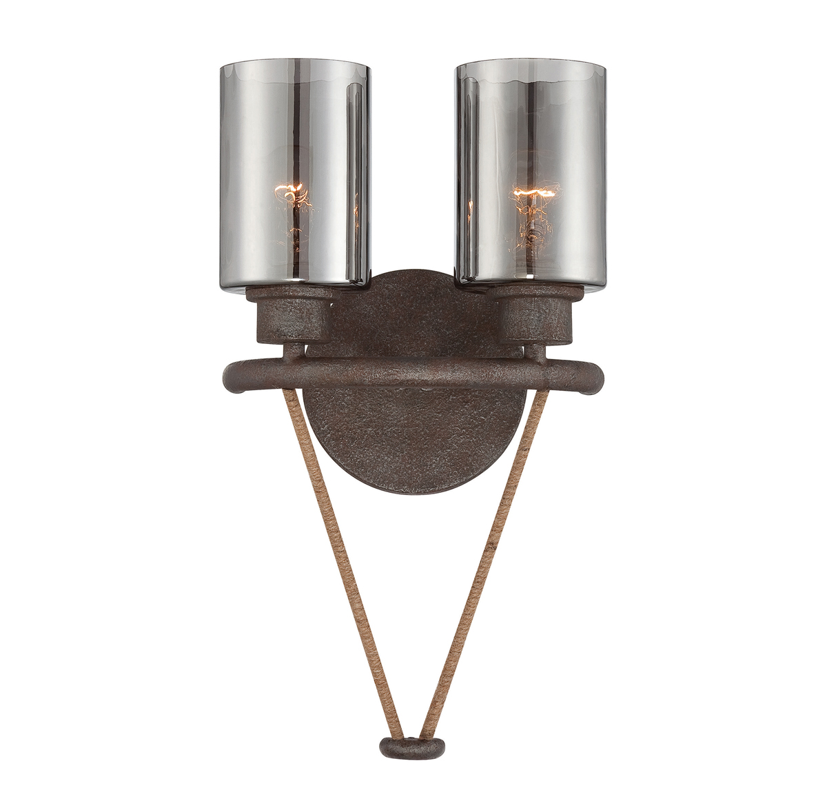 Savoy House Wall Sconces Lighting Fixtures Lights and Home