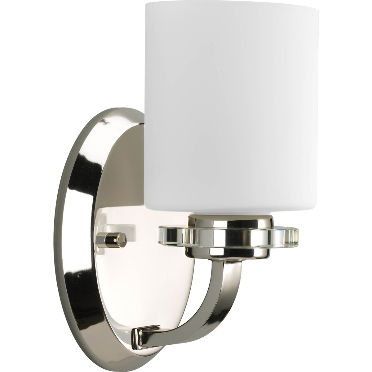 Thomasville Wall Sconces Lighting Fixtures Lights and Home
