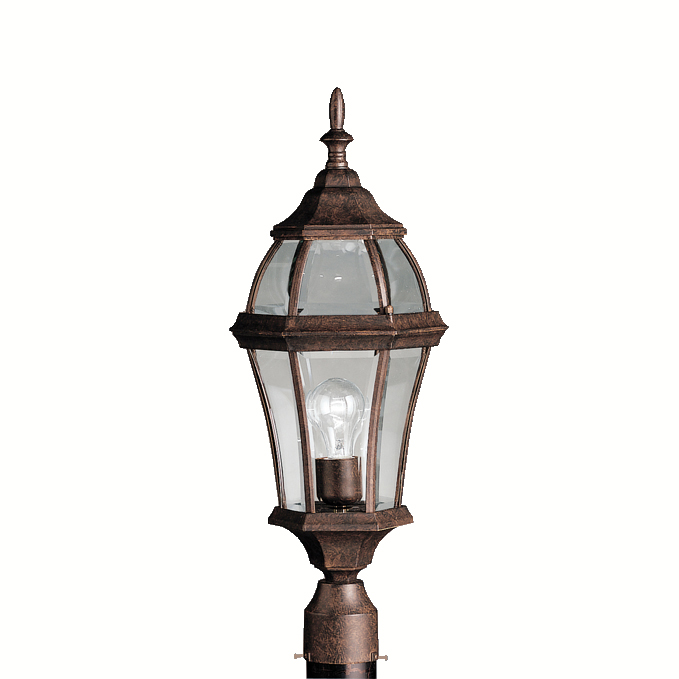 Kichler Lighting Outdoor Post Lights. Kichler Lighting Outdoor Sconce. Home Design Ideas