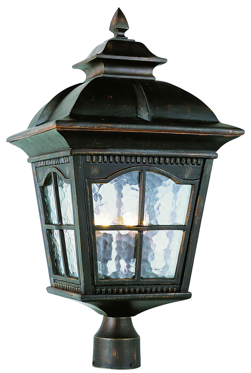 Trans Globe Outdoor Post Lights Lighting Fixtures Lights And Home Lighting
