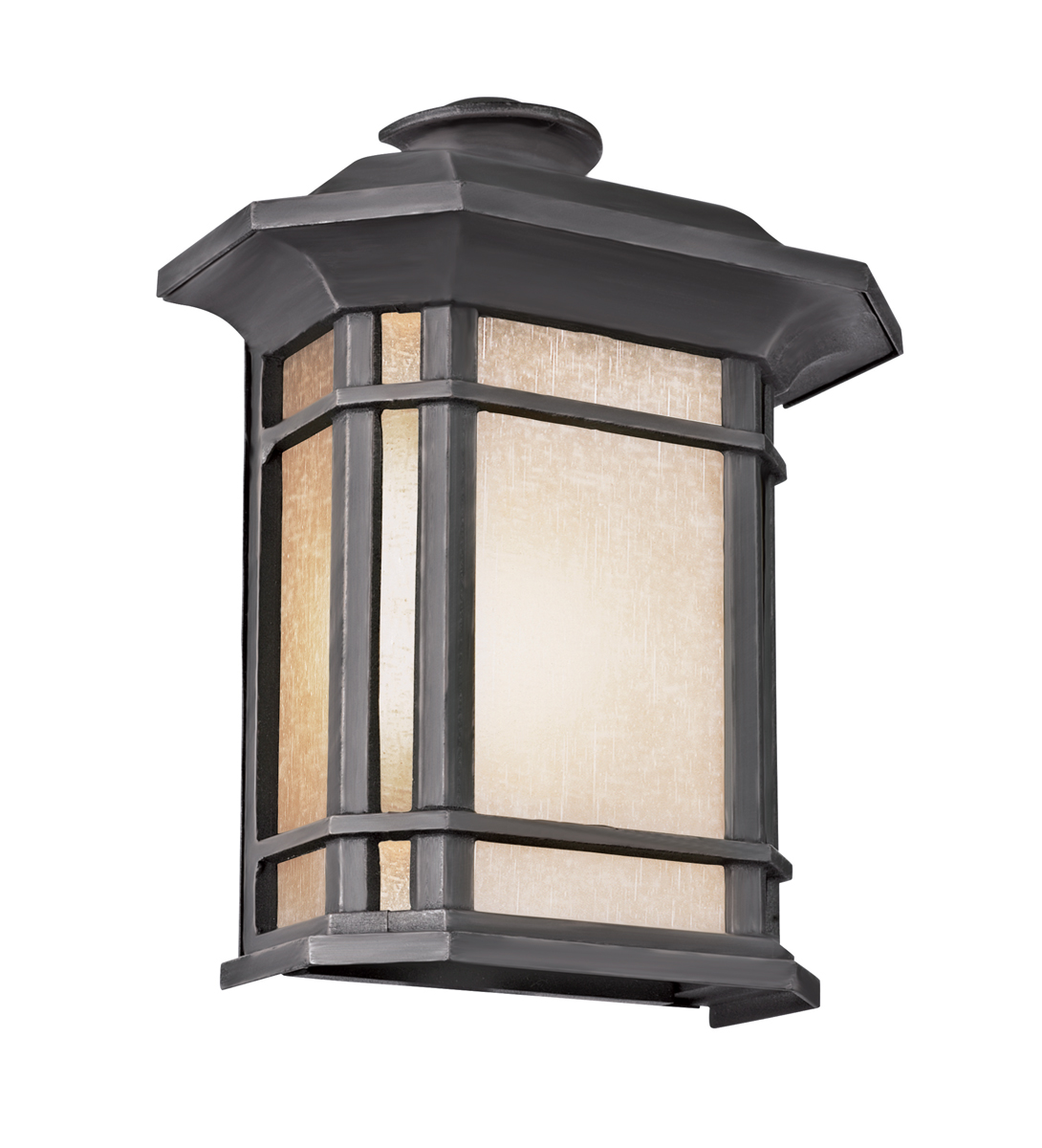 trans globe outdoor wall sconces lighting fixtures lights and home lighting - Trans Globe Lighting