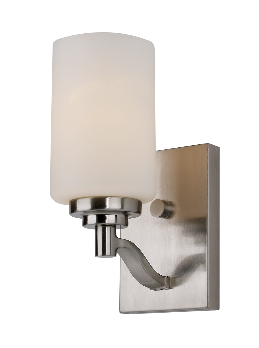 Bathroom Lights Galway trans globe bath vanity lights - lighting fixtures, lights, and