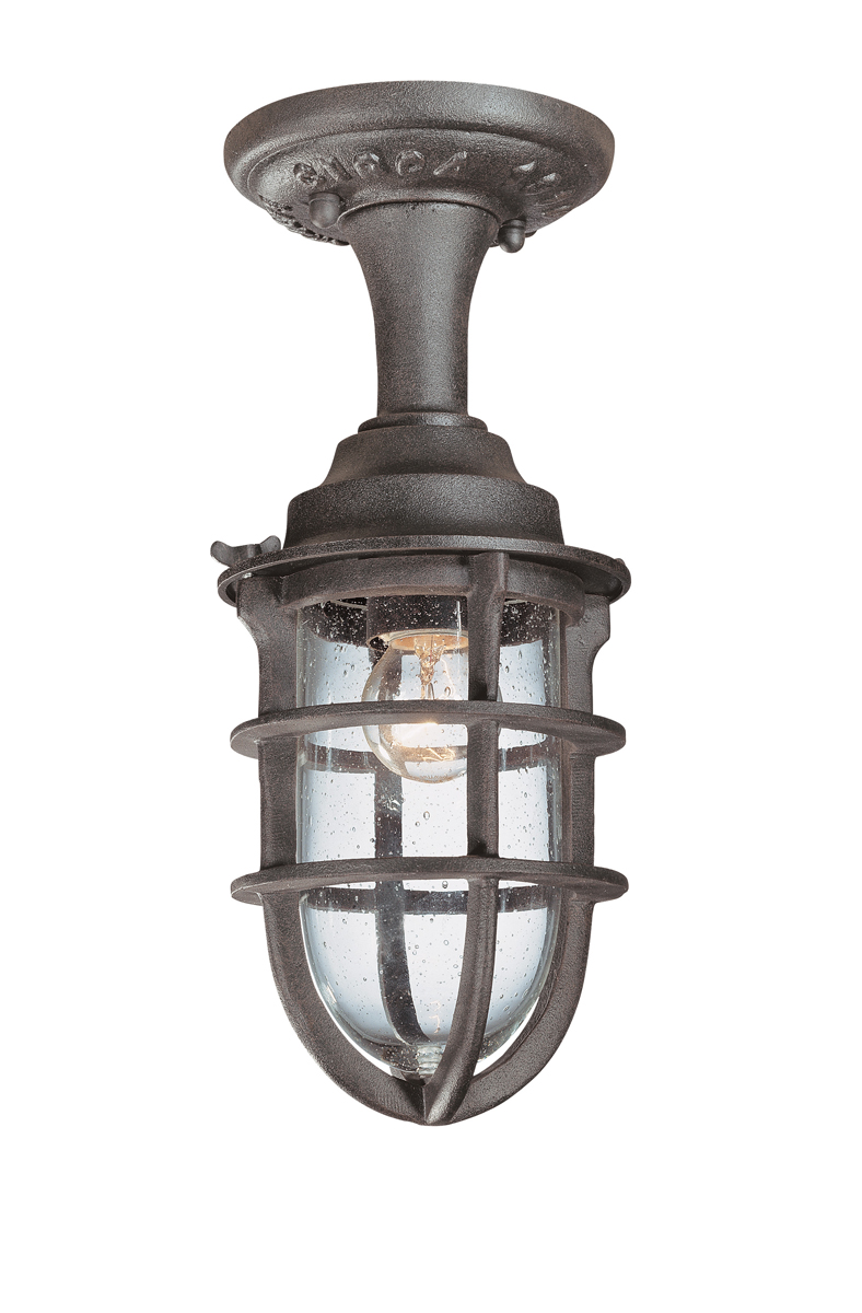 Industrial Outdoor Ceiling Lights Lighting Fixtures Lights And