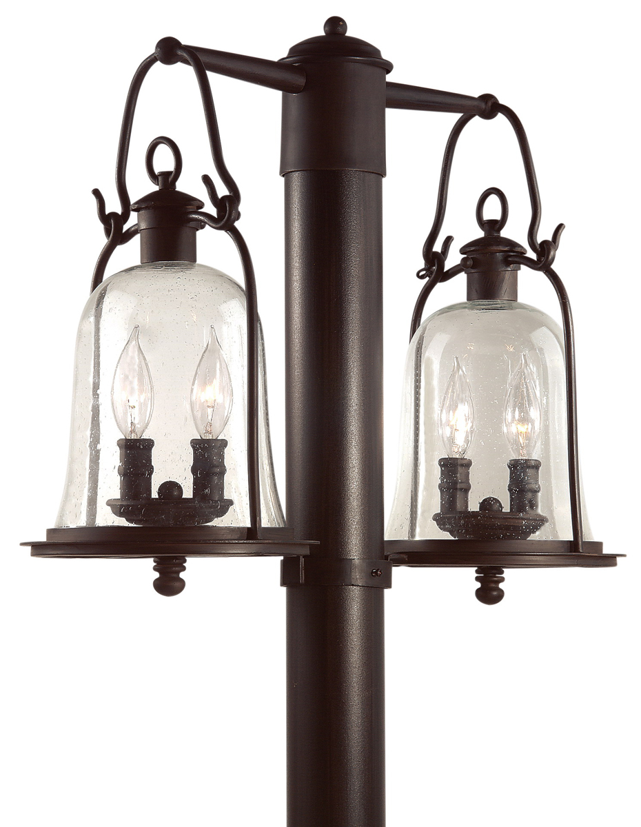 Captivating Industrial Outdoor Post Lights Lighting Fixtures  Lights  And  Home LightingOutdoor Post Lighting Fixtures   Home Design Ideas and Pictures. Outdoor Post Mount Lighting Fixtures. Home Design Ideas