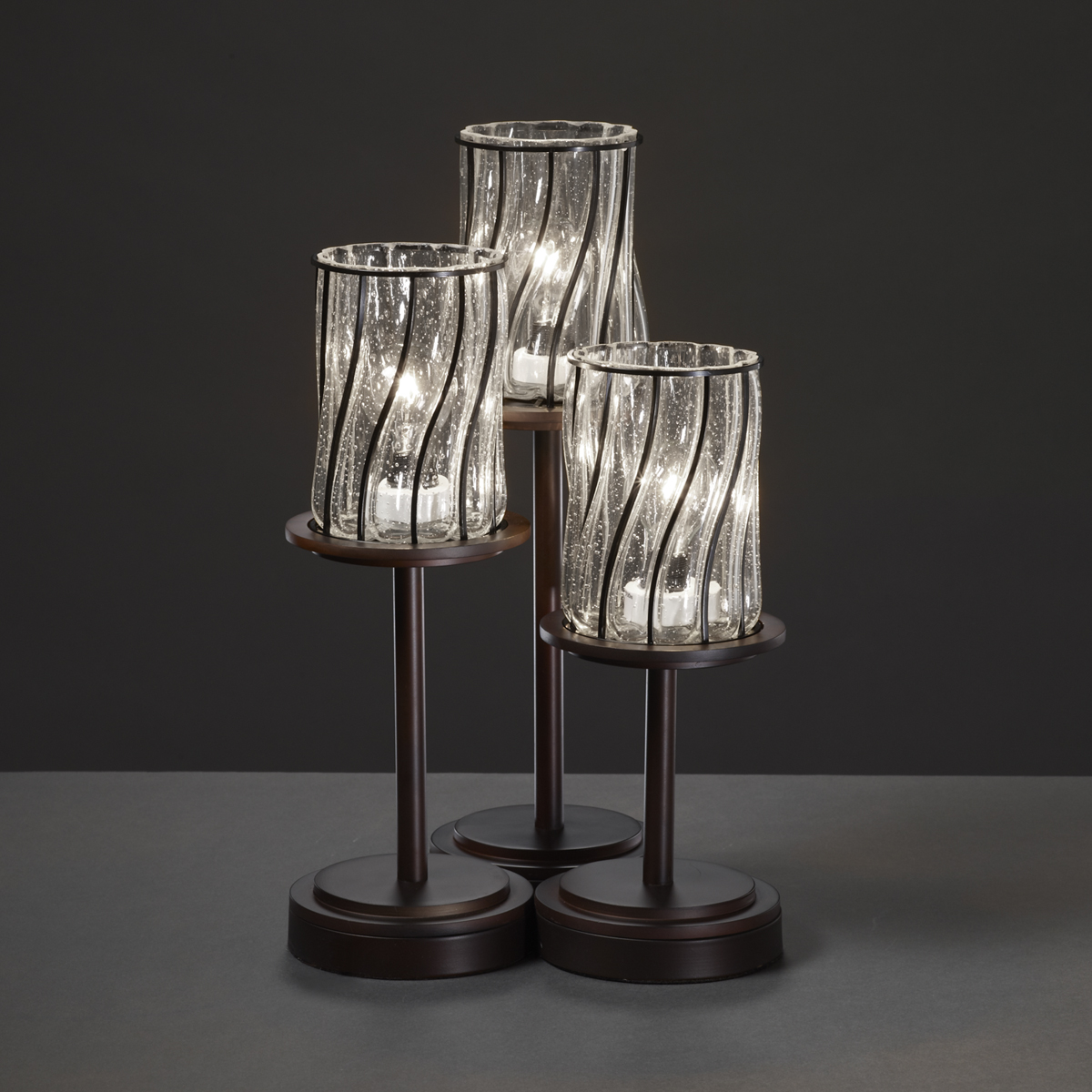 Bronze and silver table lamp ambience accent lamp table lamps lamps - Showing 1 40 Of 92 Items