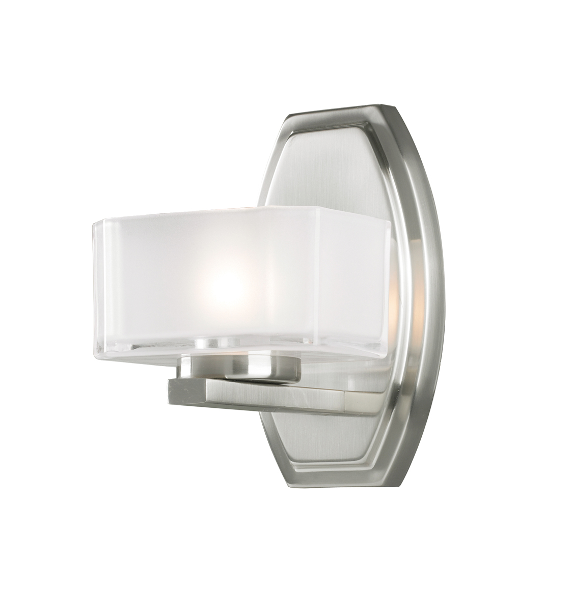 Z Lite Lighting Clearance   Lighting Fixtures, Lights, And Home Lighting