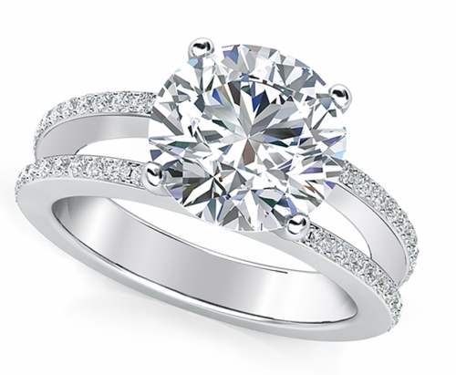 How to Tell if Its Cubic Zirconia and to See the Best Quality How to Tell if Its Cubic Zirconia and to See the Best Quality new images