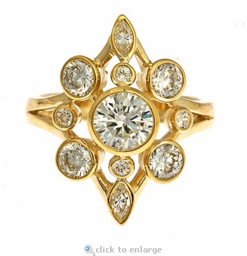 Forum on this topic: How to Tell if Its Cubic Zirconia , how-to-tell-if-its-cubic-zirconia/