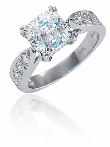 How to Tell if Its Cubic Zirconia and to See the Best Quality forecast