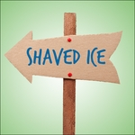 7 Location Ideas for a Shaved Ice Business