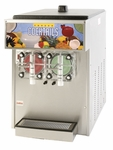 Crathco 3000 Series Frozen Margarita Machine - Double Barrel