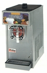 Crathco 3000 Series Frozen Margarita Machine - Single Barrel