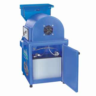 battery operated snow cone machine