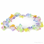 Hawaiian Accessories - Leis
