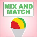 Concentrate Mix Recipes