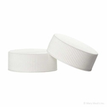 Screw On Cap for Plastic Gallon Jugs 38/400