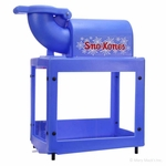 Sno Cone Machine - Sno King