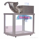 Sno-Konette Snow Cone Machine - 1003