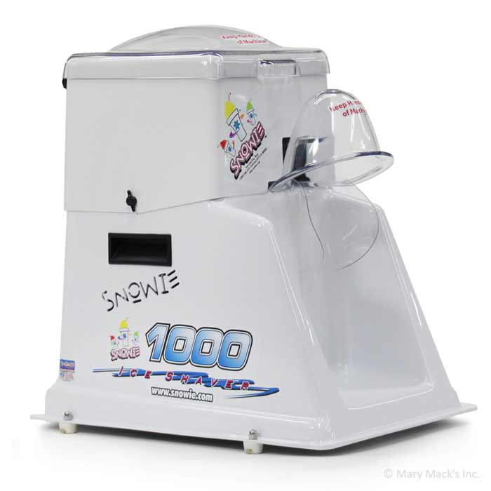 shaved-ice-machine-out-of-business-titis-and-ass