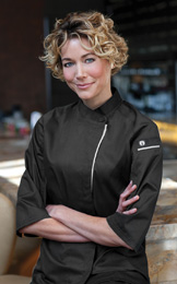 Women's Chef Coats<br> $24.95-$94.95