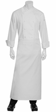 CHEF'S FULL LENGTH Apron