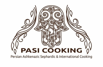 PASI Cooking