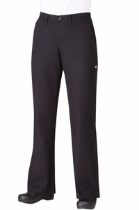 BLACK Professional Series Pants for Women