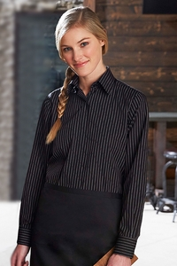 Onyx Women's Dress Shirt