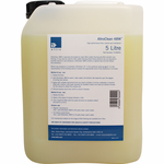 AltroClean 48W high performance floor cleaner and maintainer, 1.33g (5L)