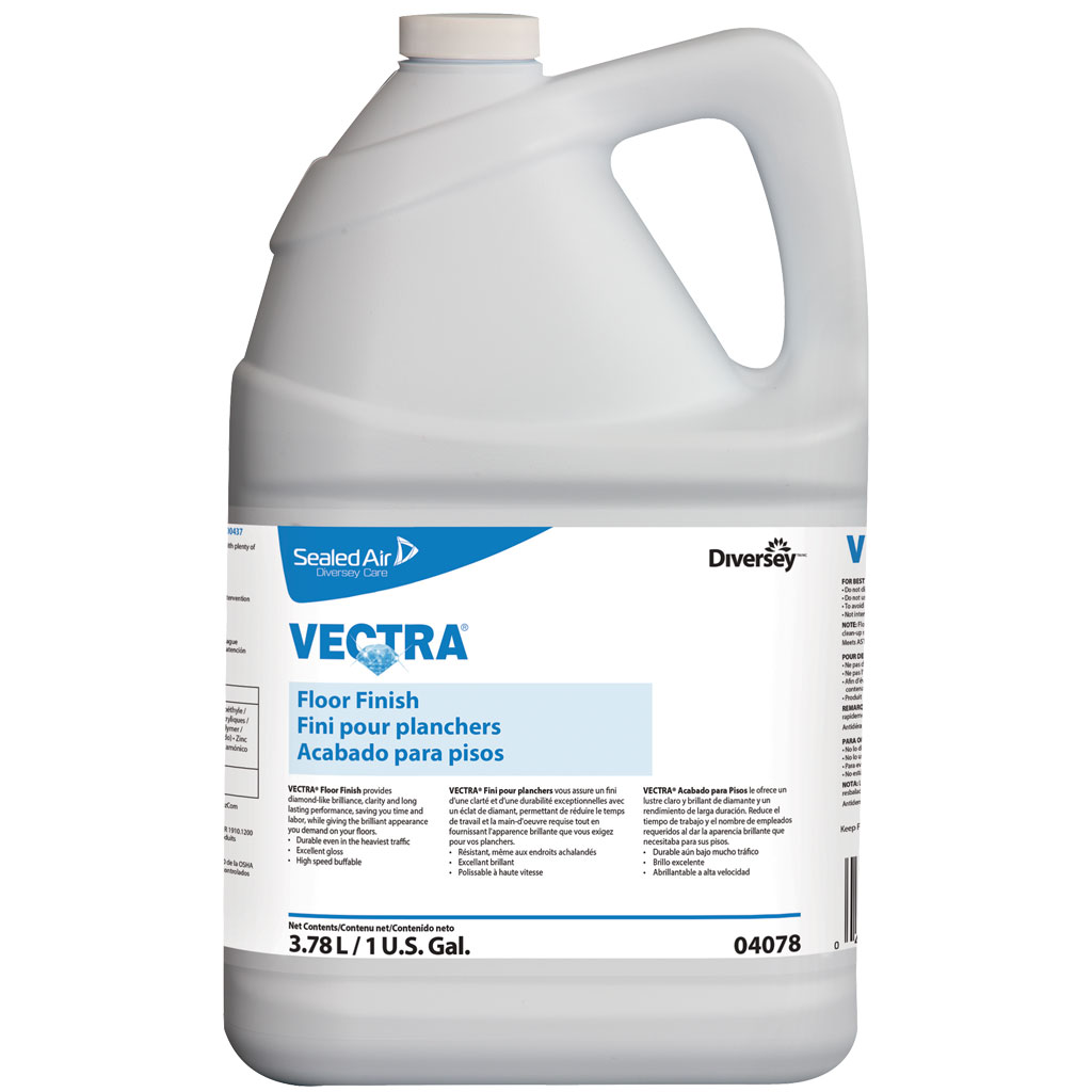 Diversey Vectra Floor Finish Msds Taraba Home Review