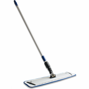 17-inch Mop Frame & Handle